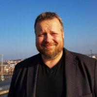 Mikko Isotalo